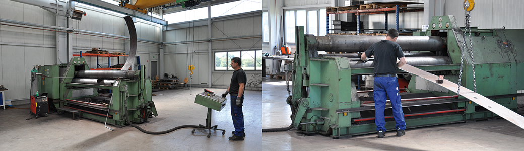 Hss-Maschinenslider-2