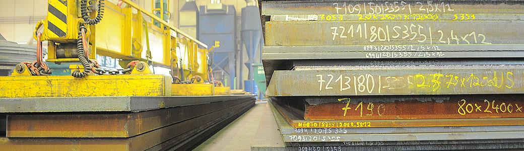 hochdorfer-lieferprogramm-1