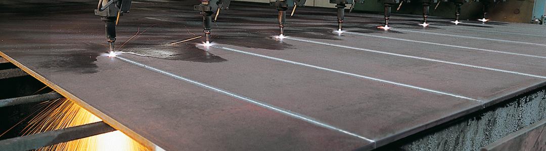 hss-laser